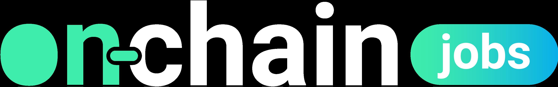 Onchainjobs-logo-big