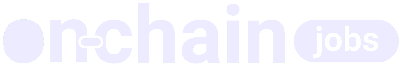 Onchain-logo-lightpurple