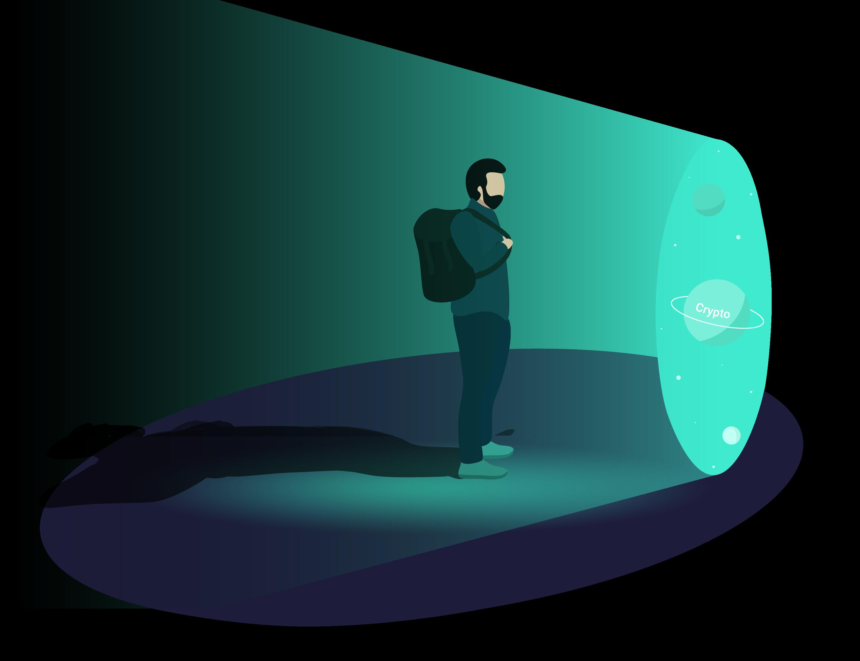 illustration-backpack-transparent