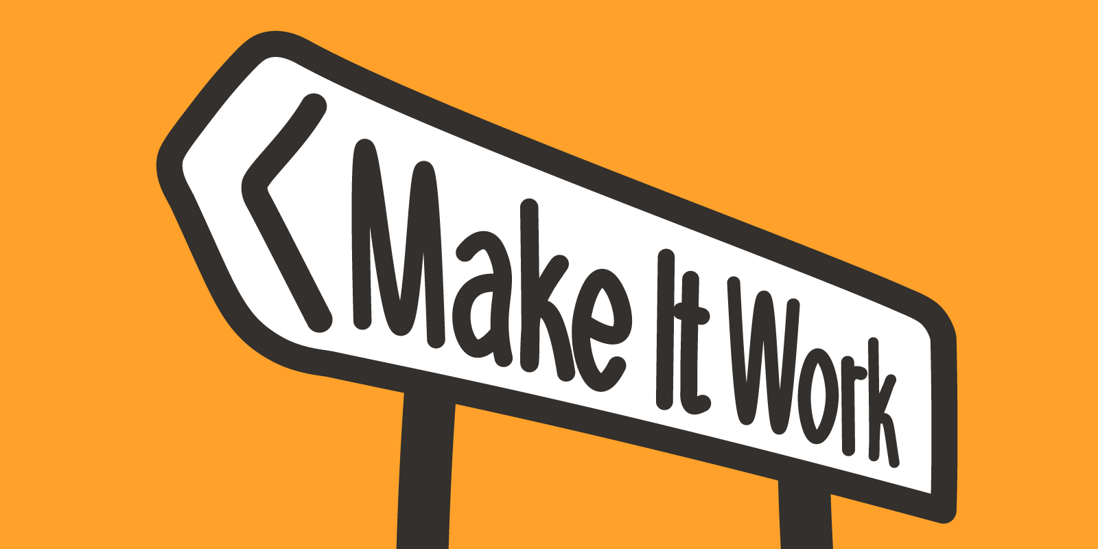 Illustration-Make-it-work