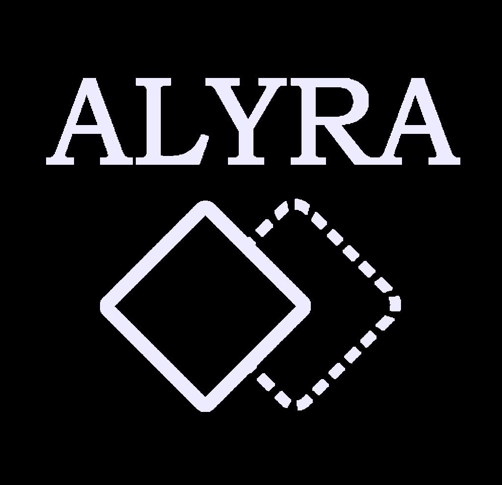 Logo-Alyra-Violet