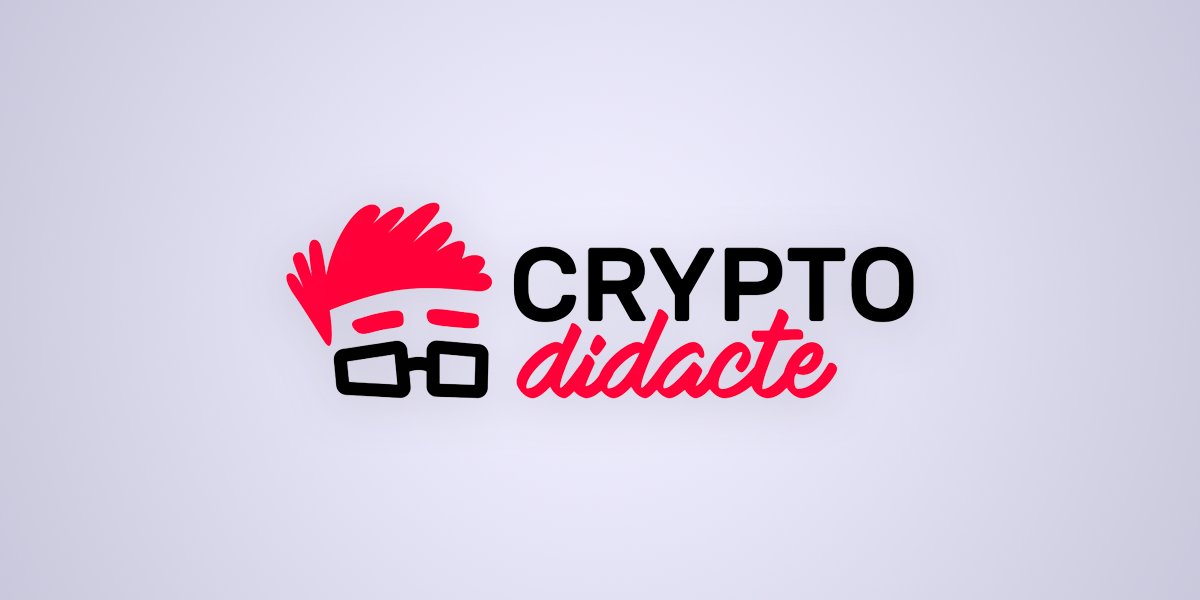 Crypto-didacte