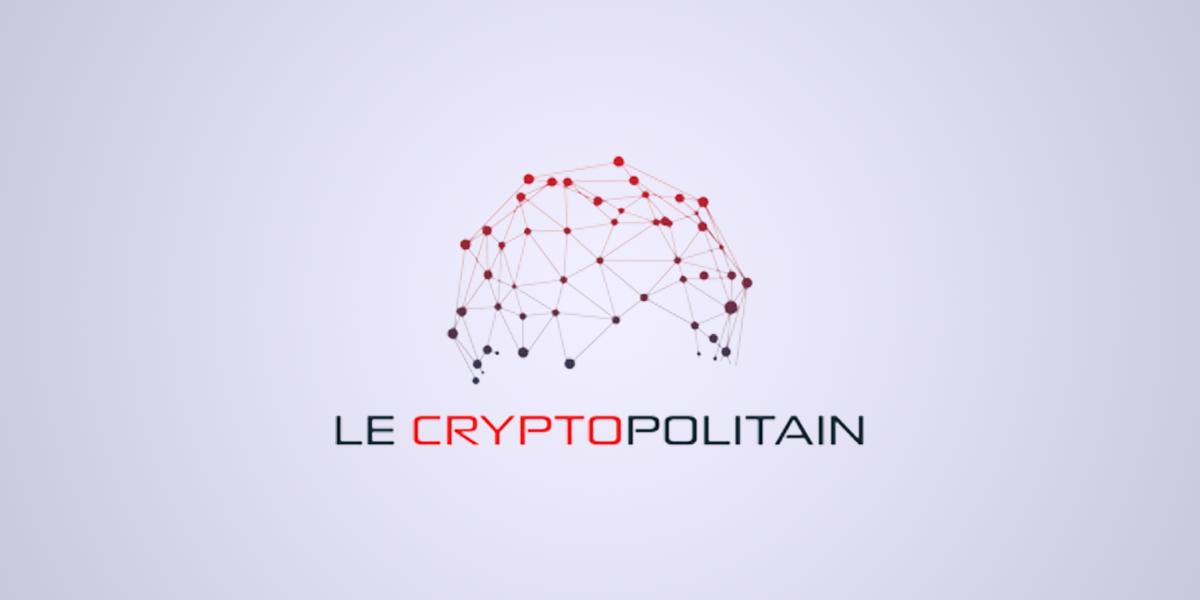 Le-Cryptopolitain