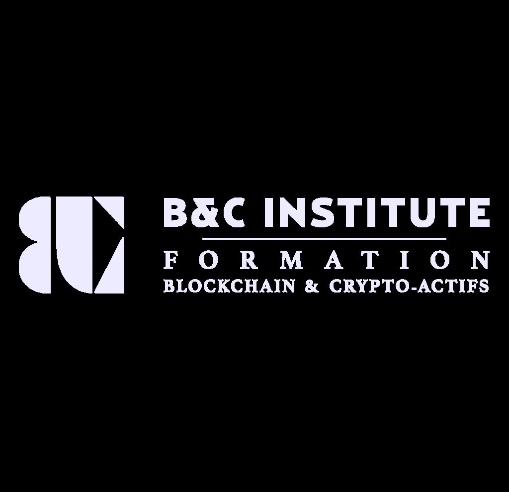 Logo-BC-Institute-Violet-2