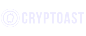 Logo-Cryptoast-Violet