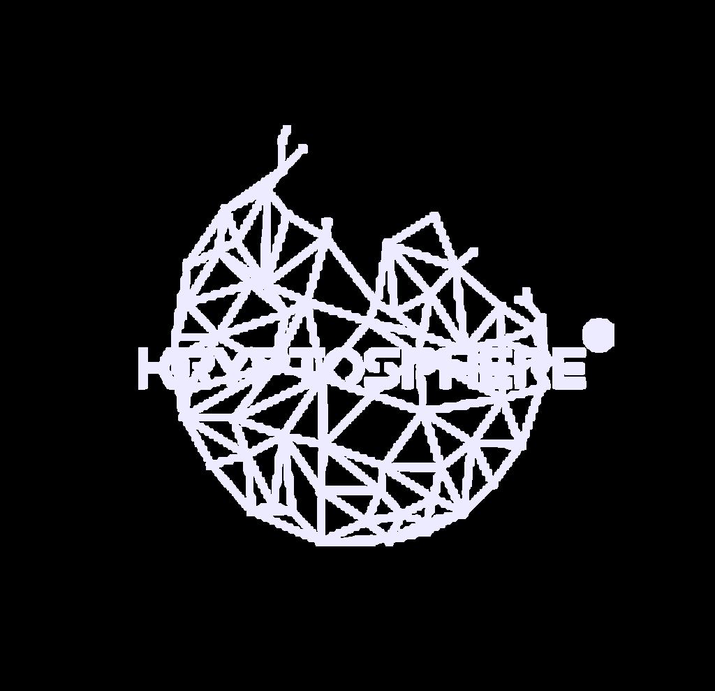 Logo-Kryptosphere
