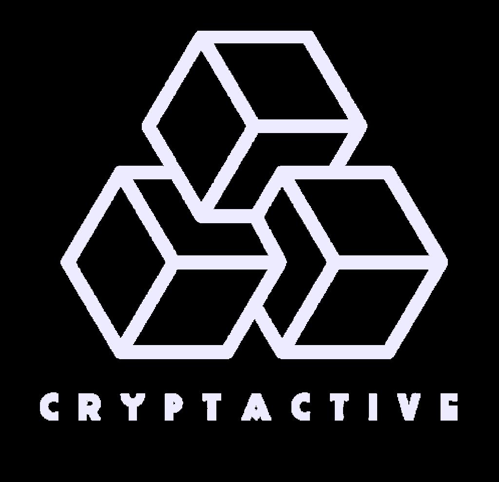 Partenaire Cryptoactive