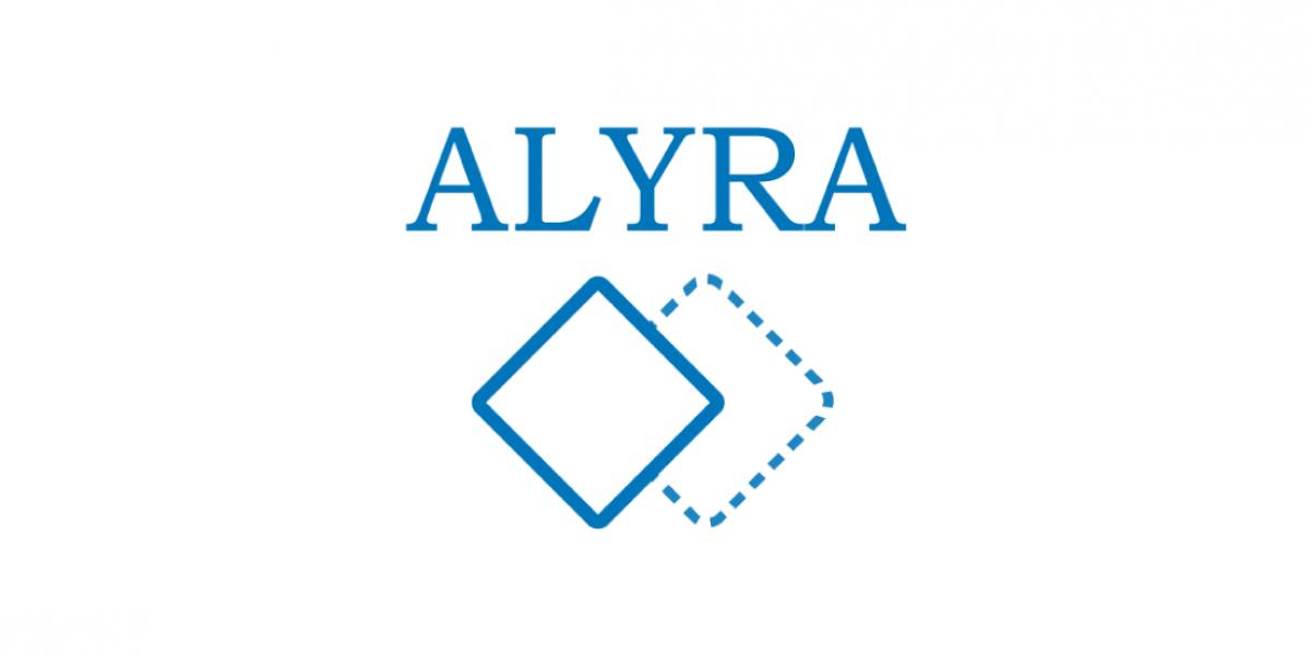 Image-blog-Alyra